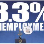 8_3 percent unemployment