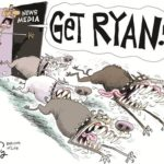 news media get ryan