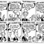 obama talking points and counters