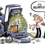 obamas economy