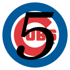 2000px-Chicago_Cubs_Logo 5