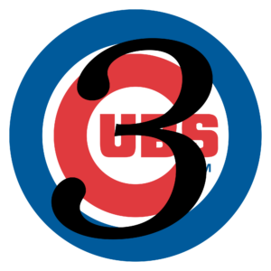 2000px-Chicago_Cubs_Logo 3