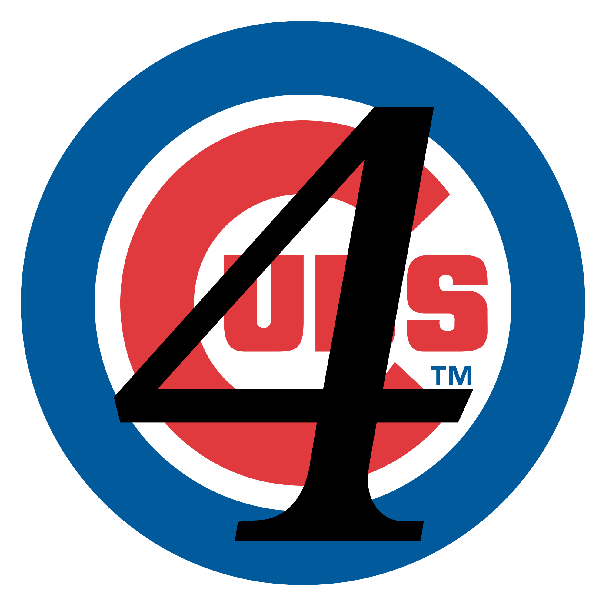 Life through the eyes of an ambulance driver cubs cubs magic number is 4 buycottarizona