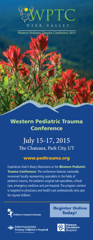 peds conference poster 2015