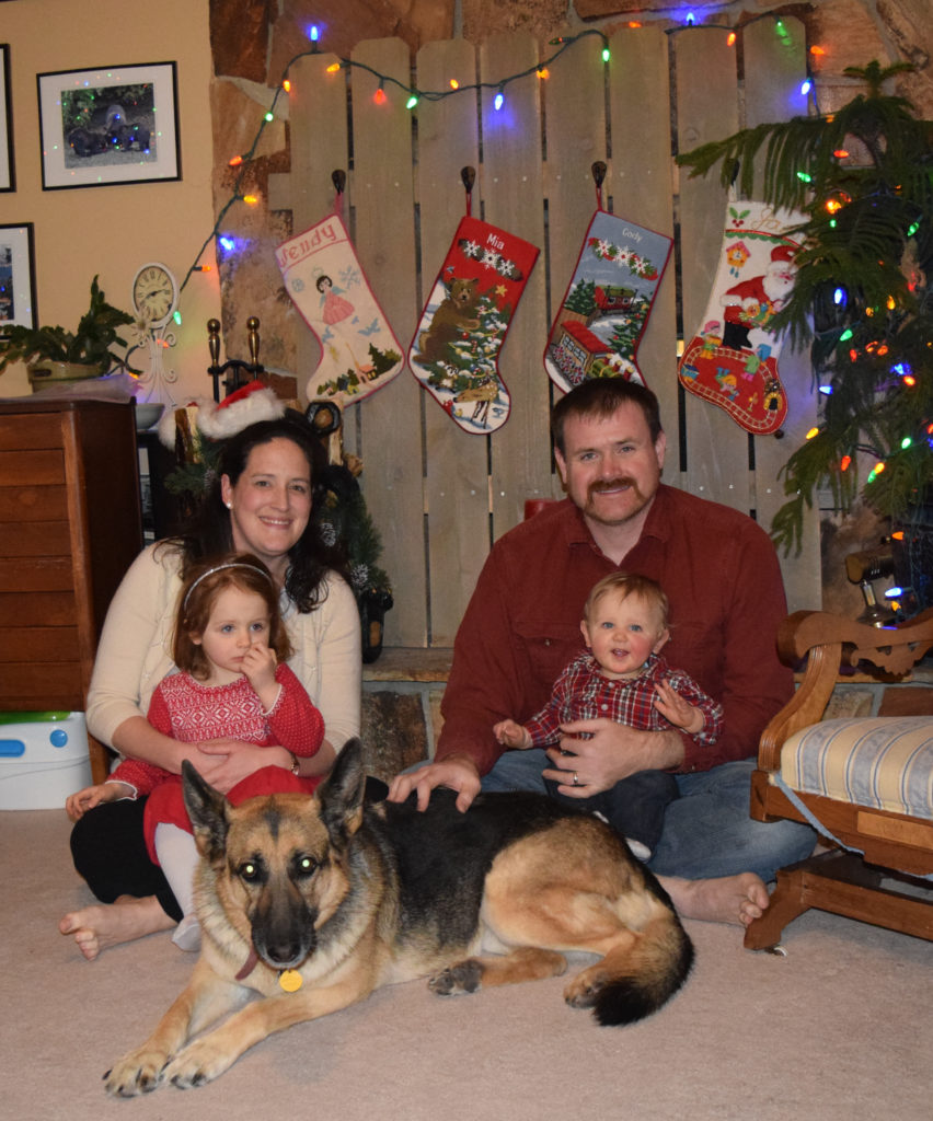 Cottings Christmas 2015